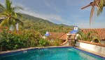 Villas_Altas_Garza_Blanca_205_Puerto_Vallarta_Real_estate--65