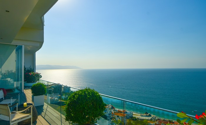 Avalon_Penthouse_2_Puerto_Vallarta_Real_estate--13