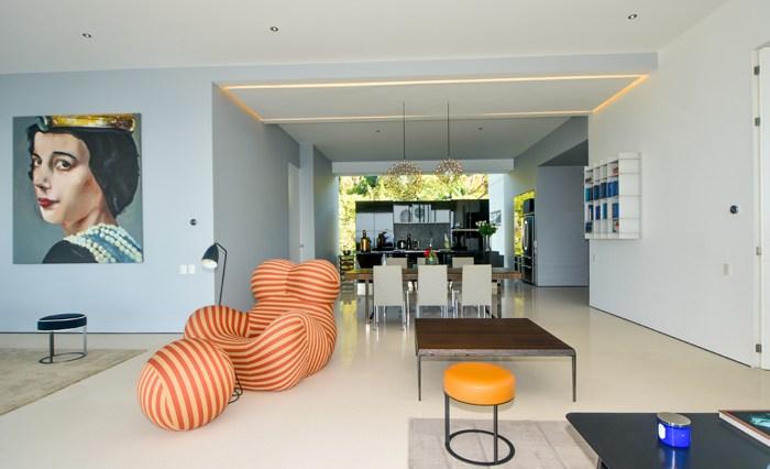 Avalon_Penthouse_2_Puerto_Vallarta_Real_estate--18