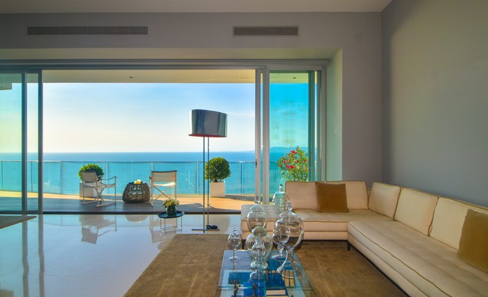 Avalon_Penthouse_2_Puerto_Vallarta_Real_estate--19