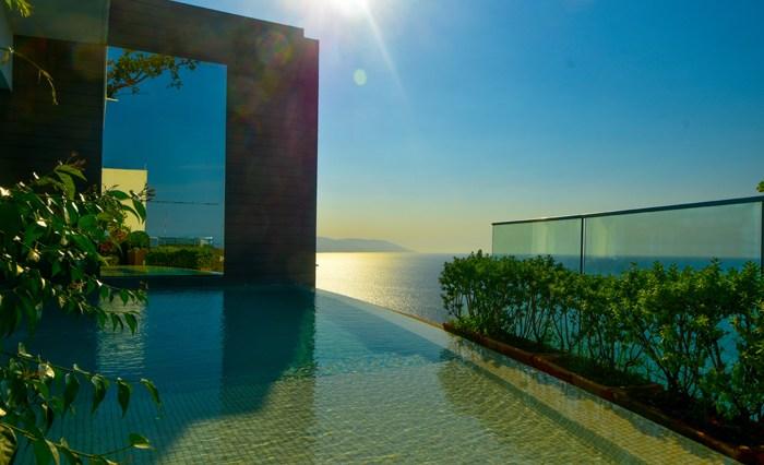 Avalon_Penthouse_2_Puerto_Vallarta_Real_estate--25