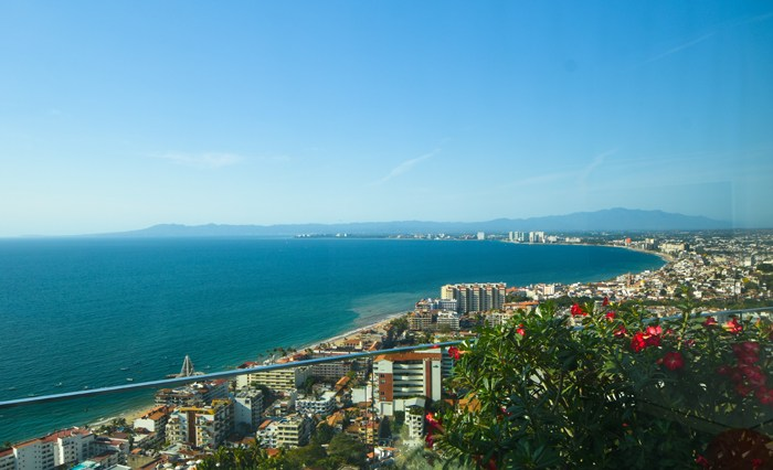 Avalon_Penthouse_2_Puerto_Vallarta_Real_estate--48