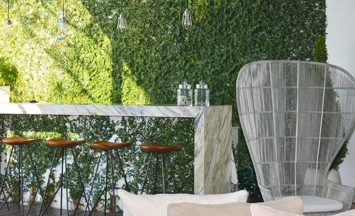 Avalon_Penthouse_2_Puerto_Vallarta_Real_estate--60