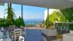 Avalon_Penthouse_2_Puerto_Vallarta_Real_estate--70