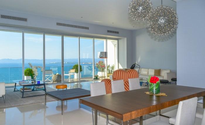 Avalon_Penthouse_2_Puerto_Vallarta_Real_estate--74