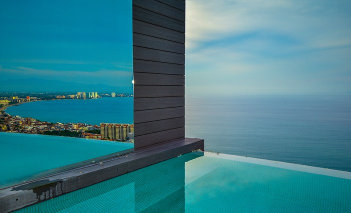 Avalon_Penthouse_2_Puerto_Vallarta_Real_estate--8