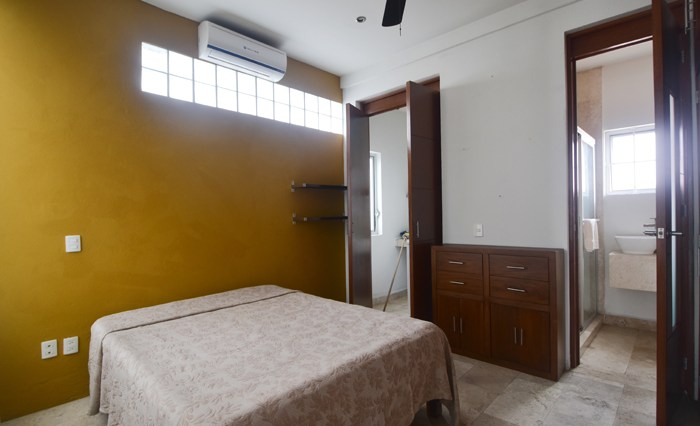 Edificio_San_Salvador_Puerto_Vallarta_Real_estate--18