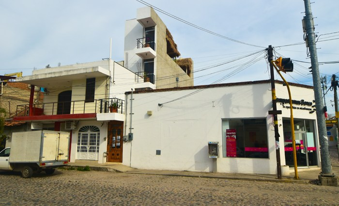 Edificio_San_Salvador_Puerto_Vallarta_Real_estate--26