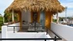 Edificio_San_Salvador_Puerto_Vallarta_Real_estate--5