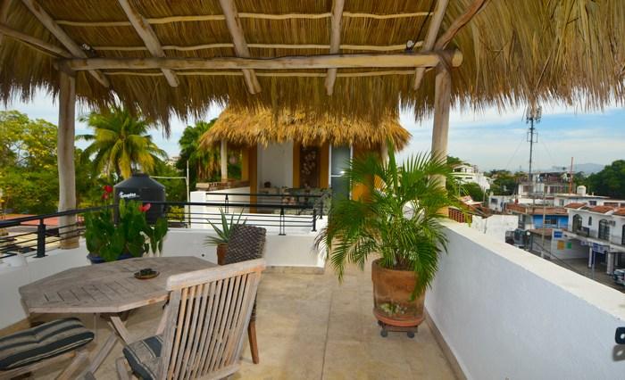 Edificio_San_Salvador_Puerto_Vallarta_Real_estate--8
