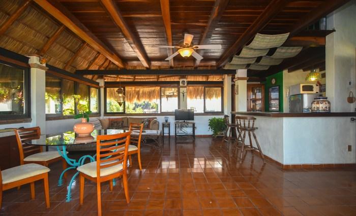 Loma_Blanca_Penthouse_12_Puerto_Vallarta_Real_estate--59