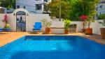 Loma_Blanca_Penthouse_12_Puerto_Vallarta_Real_estate--64