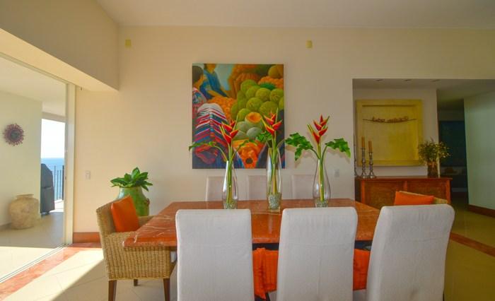 Grand-Venetian-2000-1001-Puerto-Vallarta-Real-Estate-21