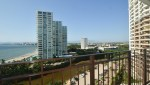 Grand-Venetian-2000-1001-Puerto-Vallarta-Real-Estate-26