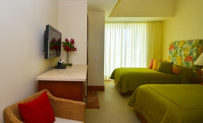 Grand-Venetian-2000-1001-Puerto-Vallarta-Real-Estate-45