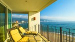 Grand-Venetian-2000-908-Puerto-Vallarta-Real-Estate-PV-Realty--2