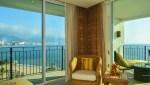 Grand-Venetian-2000-908-Puerto-Vallarta-Real-Estate-PV-Realty--38