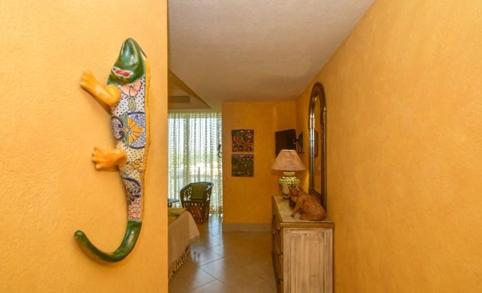 Grand-Venetian-2000-908-Puerto-Vallarta-Real-Estate-PV-Realty--43