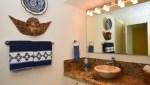 Grand-Venetian-2000-908-Puerto-Vallarta-Real-Estate-PV-Realty--53