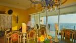 Grand-Venetian-2000-908-Puerto-Vallarta-Real-Estate-PV-Realty--67