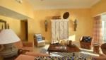 Grand-Venetian-2000-908-Puerto-Vallarta-Real-Estate-PV-Realty--69