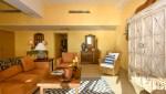 Grand-Venetian-2000-908-Puerto-Vallarta-Real-Estate-PV-Realty--73