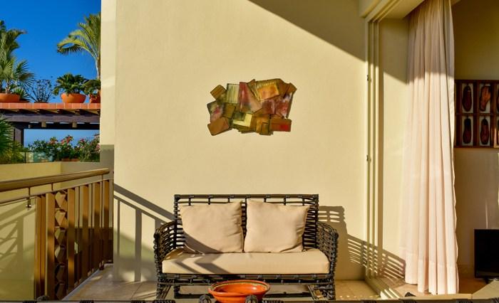 V-Conchas -Chinas-Puerto-Vallarta-Real-Estate-PV-Realty--13