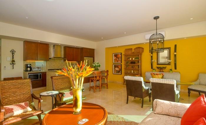 V-Conchas -Chinas-Puerto-Vallarta-Real-Estate-PV-Realty--41