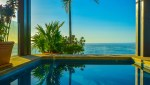 V-Conchas -Chinas-Puerto-Vallarta-Real-Estate-PV-Realty--61