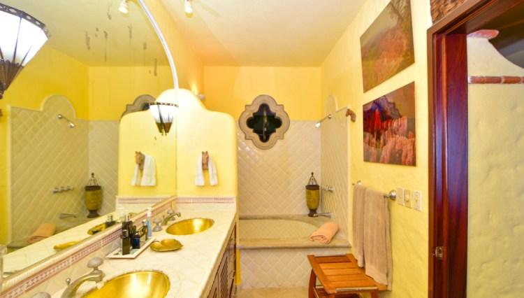 Casita_Colorado_II_Puerto_Vallarta_real_estate12