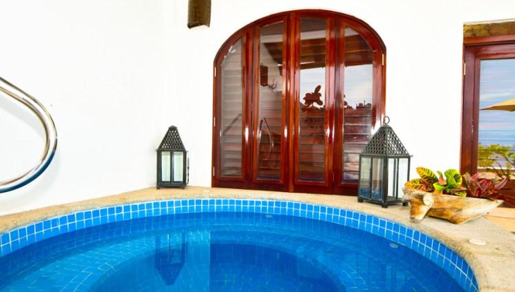 Casita_Colorado_II_Puerto_Vallarta_real_estate2