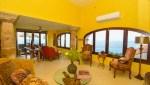 Casita_Colorado_II_Puerto_Vallarta_real_estate22