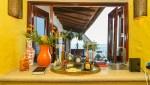 Casita_Colorado_II_Puerto_Vallarta_real_estate25