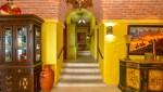 Casita_Colorado_II_Puerto_Vallarta_real_estate39