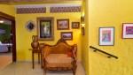Casita_Colorado_II_Puerto_Vallarta_real_estate41