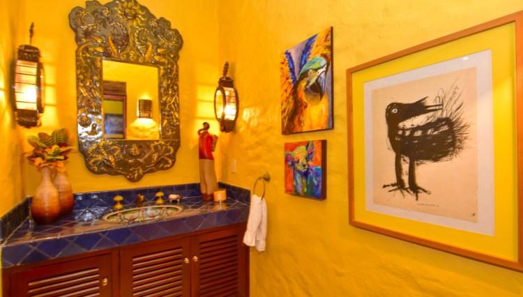 Casita_Colorado_II_Puerto_Vallarta_real_estate42