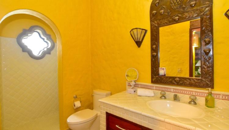 Casita_Colorado_II_Puerto_Vallarta_real_estate44