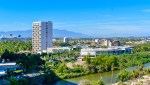 Grand-Venetian-Torre-2000-901-Puerto-Vallarta-Real-Estate-PV-Realty--5