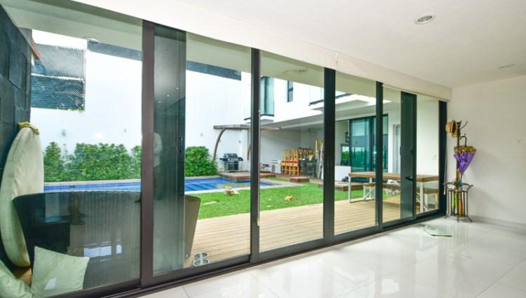 Casa-Palm-Springs-Puerto-Vallarta-Real-Estate-16