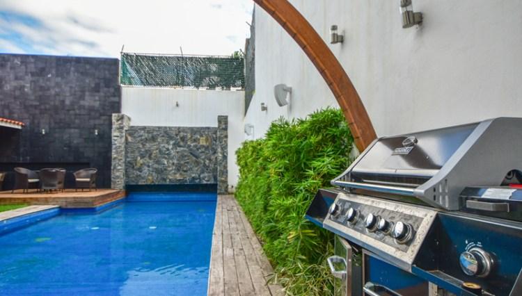 Casa-Palm-Springs-Puerto-Vallarta-Real-Estate-43