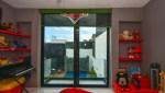 Casa-Palm-Springs-Puerto-Vallarta-Real-Estate-45