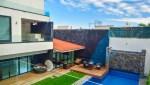 Casa-Palm-Springs-Puerto-Vallarta-Real-Estate-46