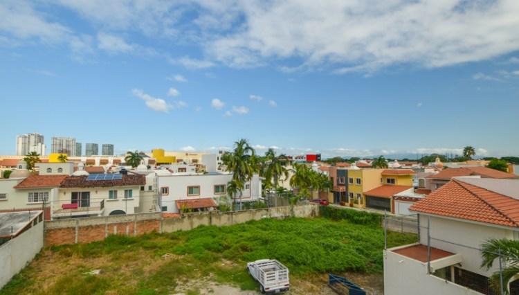 Casa-Palm-Springs-Puerto-Vallarta-Real-Estate-54