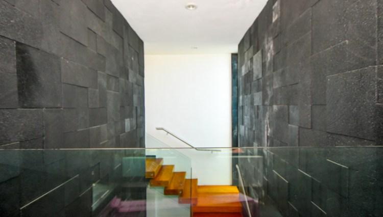 Casa-Palm-Springs-Puerto-Vallarta-Real-Estate-56