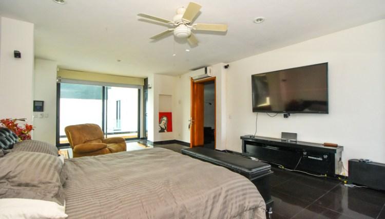 Casa-Palm-Springs-Puerto-Vallarta-Real-Estate-65