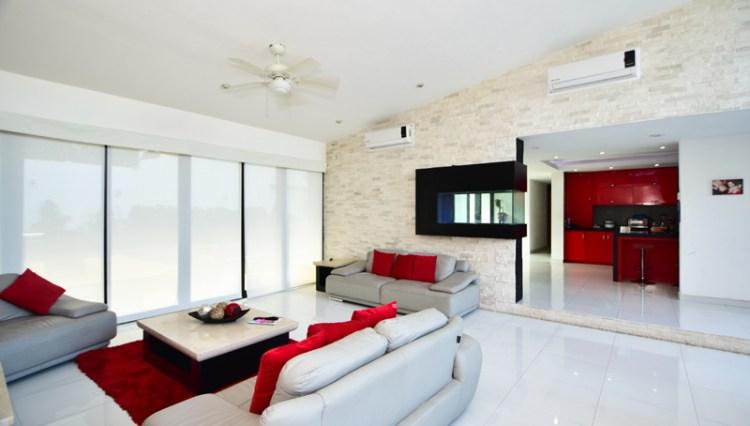 Casa-Palm-Springs-Puerto-Vallarta-Real-Estate-7