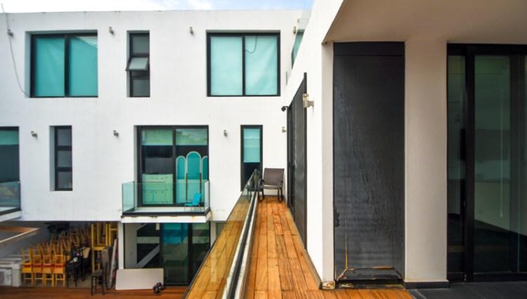 Casa-Palm-Springs-Puerto-Vallarta-Real-Estate-76