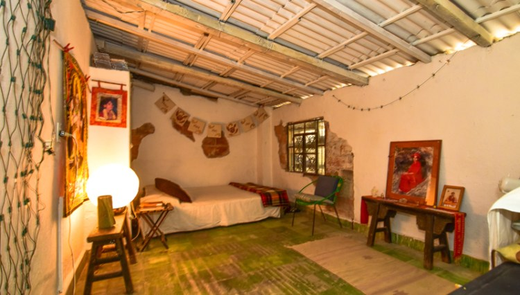 Casa_Campana_Puerto_Vallarta_Real_Estate7