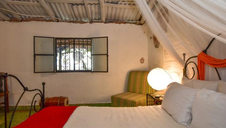 Casa_Campana_Puerto_Vallarta_Real_Estate9