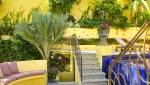 Las-Brisas-Penthouse--10